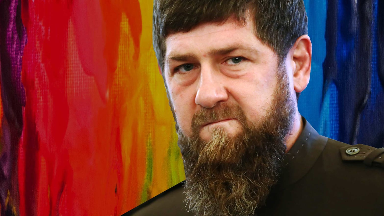 Activists: Chechen Authorities Order Families to Kill LGBT Family Members,  Also Pay Ransoms