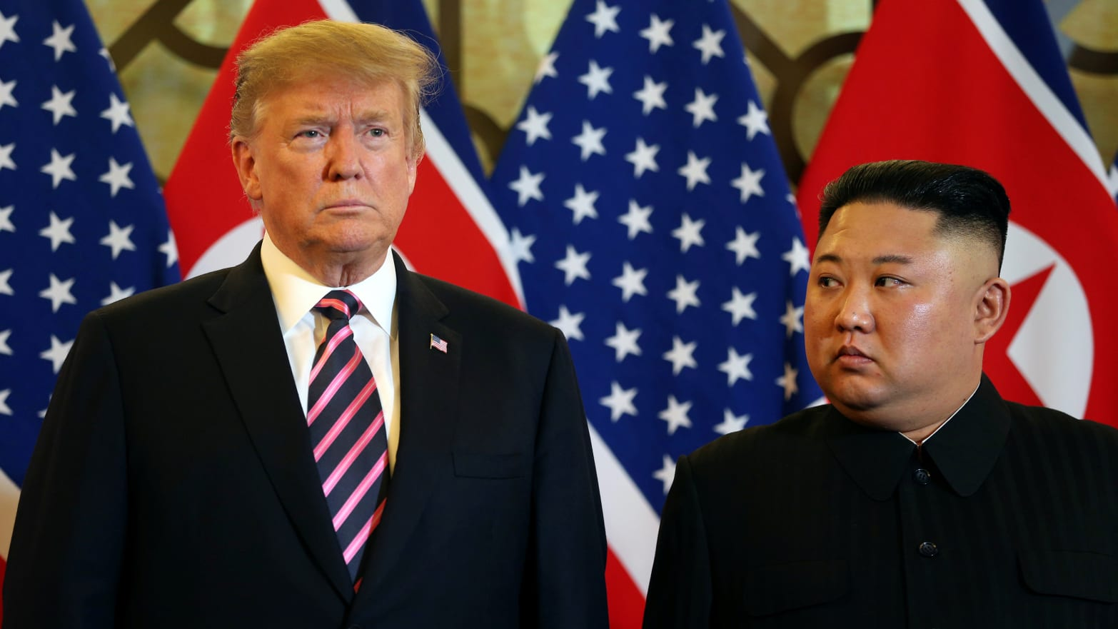Image result for Hanoi summit