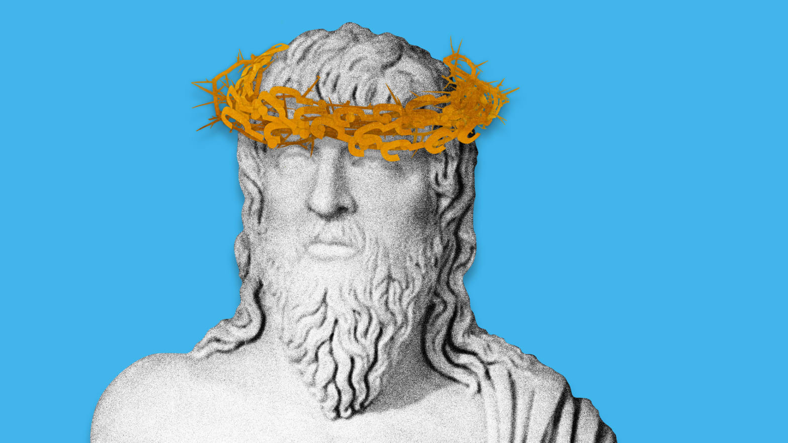 Jesus v. Apollonius: The Ancient Debate Over the Real Son of God