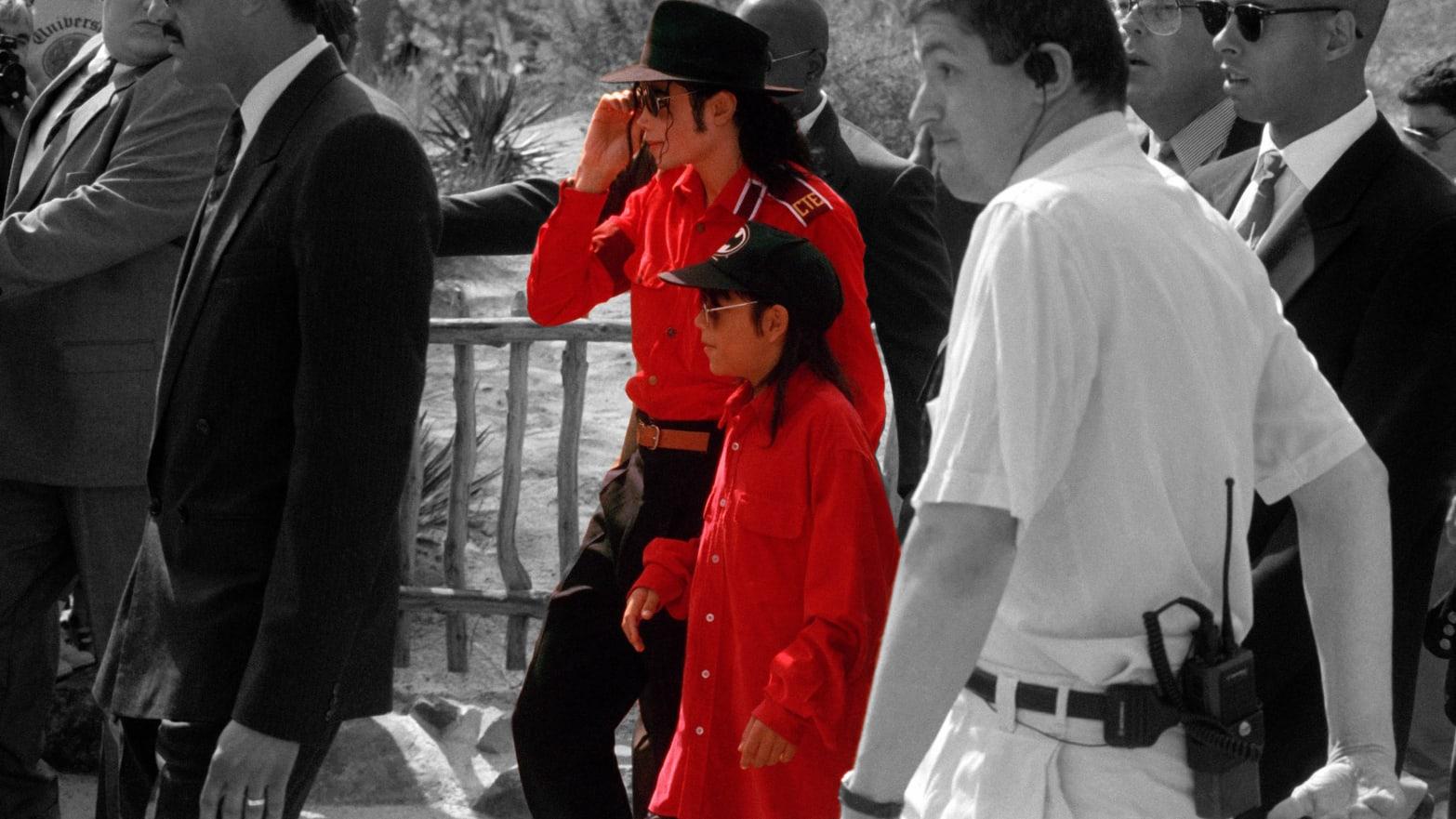 get new fantastic savings good out x Beyond 'Leaving Neverland': Michael Jackson's $20 Million ...