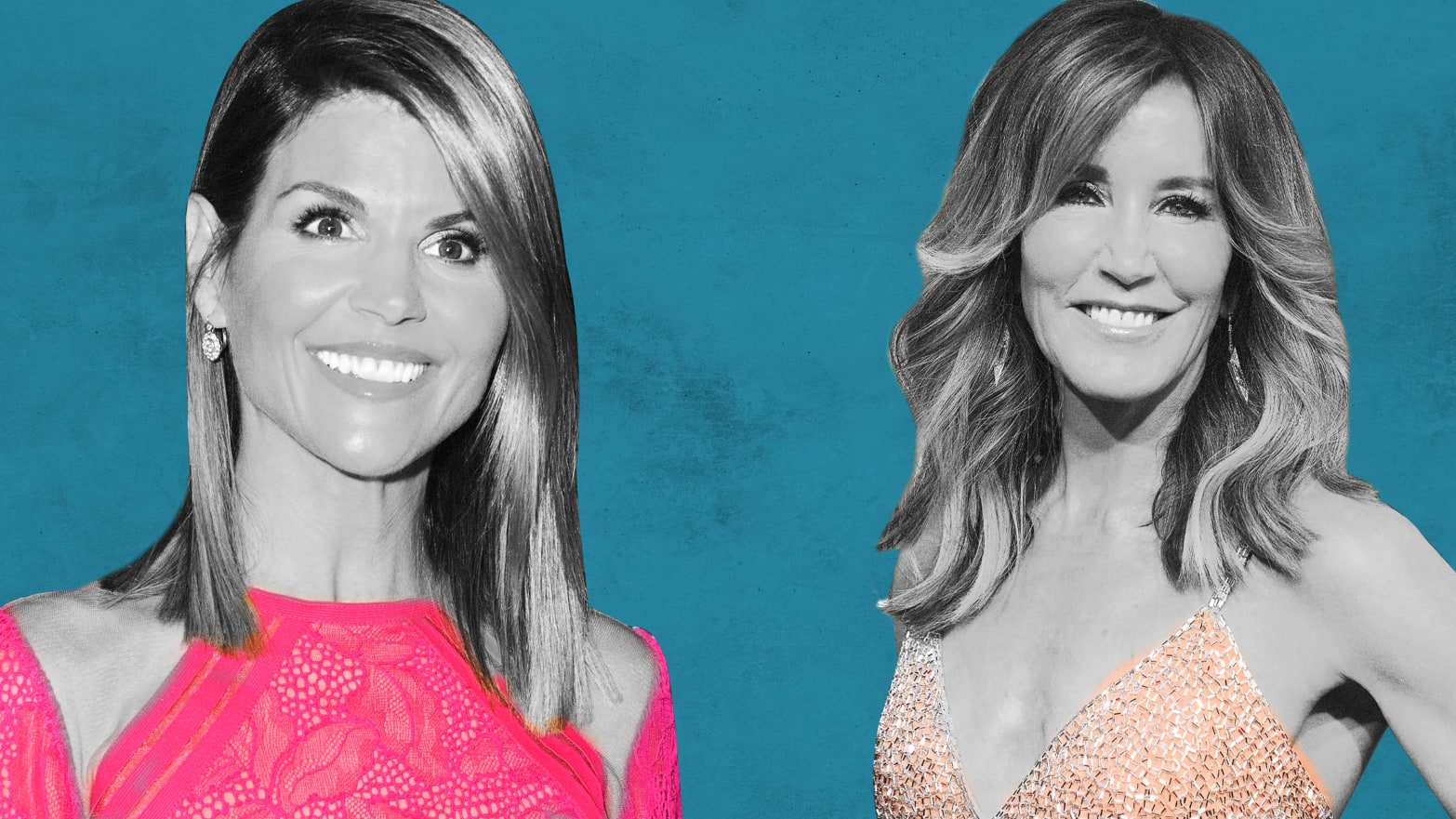 Movie Stars Have Their Uses Medical >> Fbi Felicity Huffman Lori Loughlin Among Stars Who Paid Bribes To