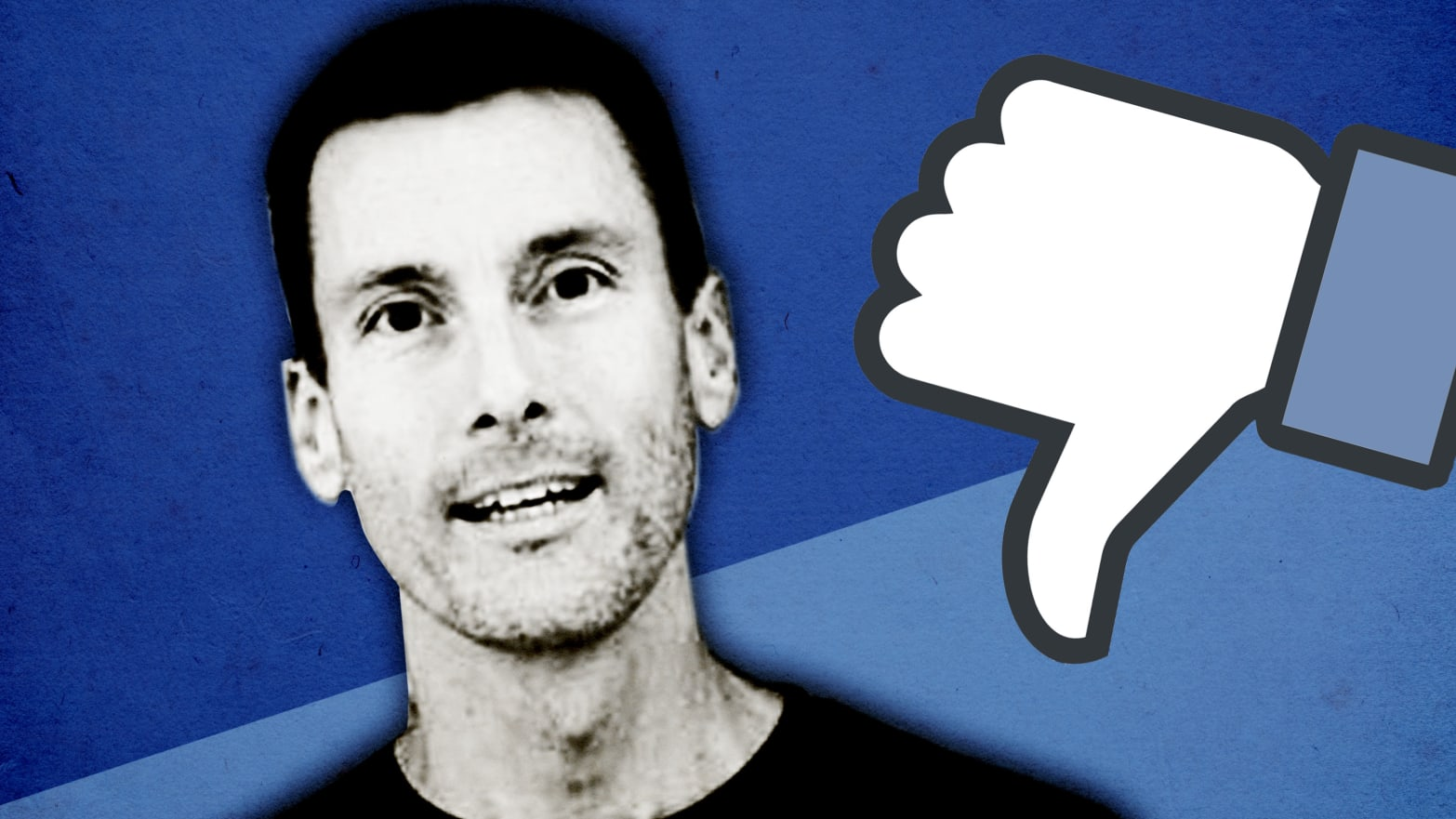 Facebook removes ads from a prominent anti-vaxxer