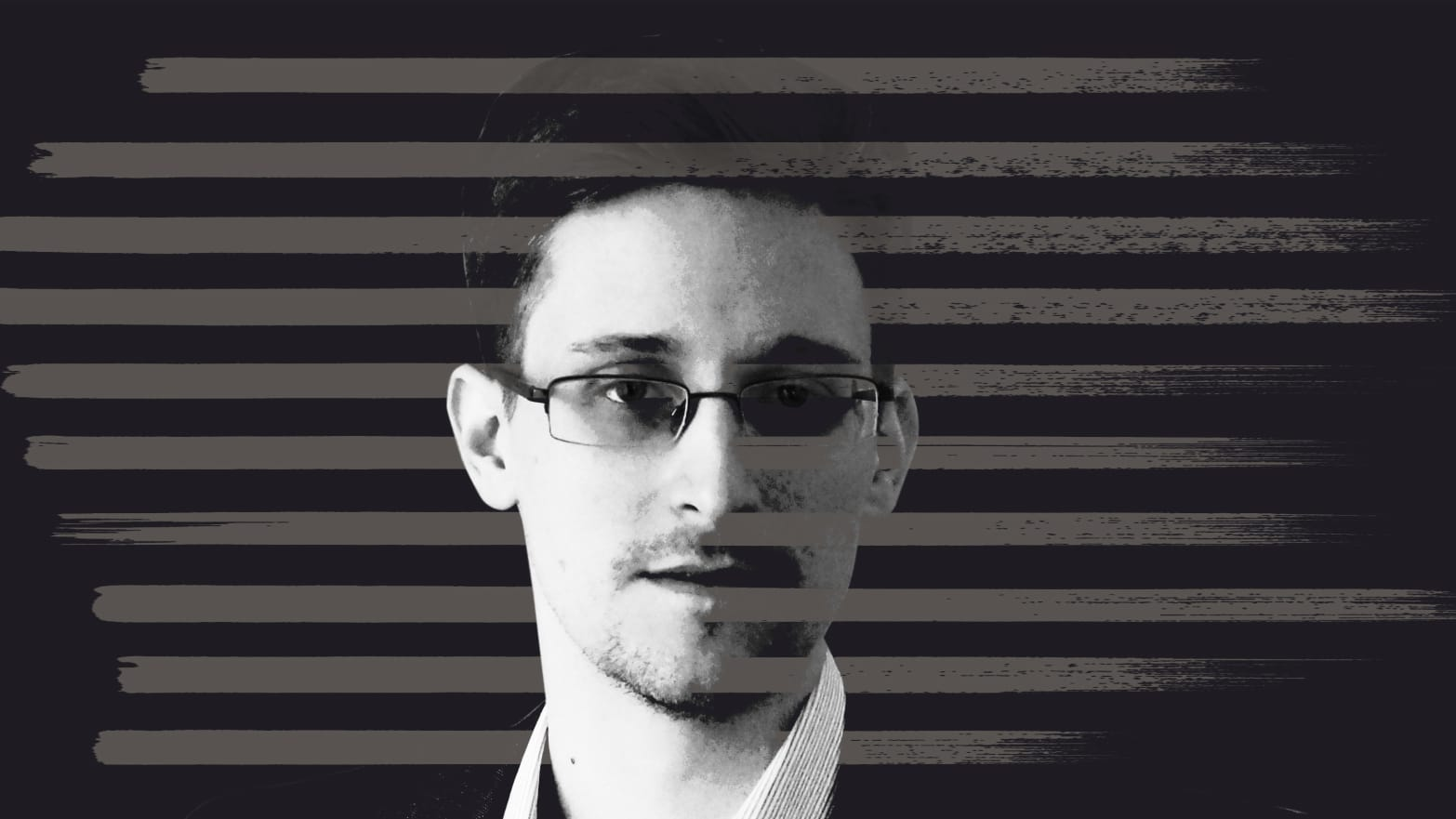 The Intercept Shuts Down Access to Snowden Trove