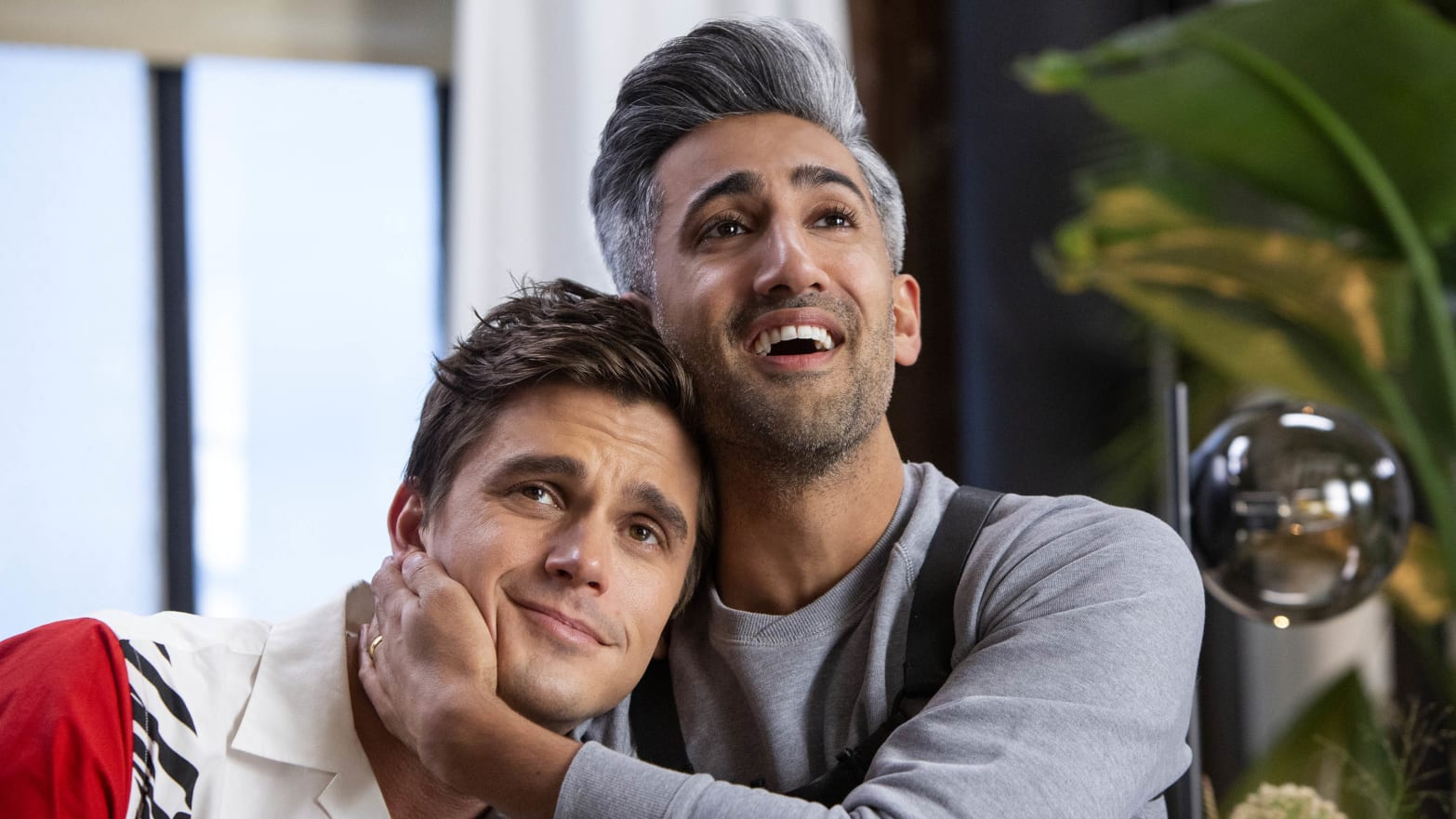 Netflix's 'Queer Eye' Season 3: 12 Shows to Watch If You Love the
