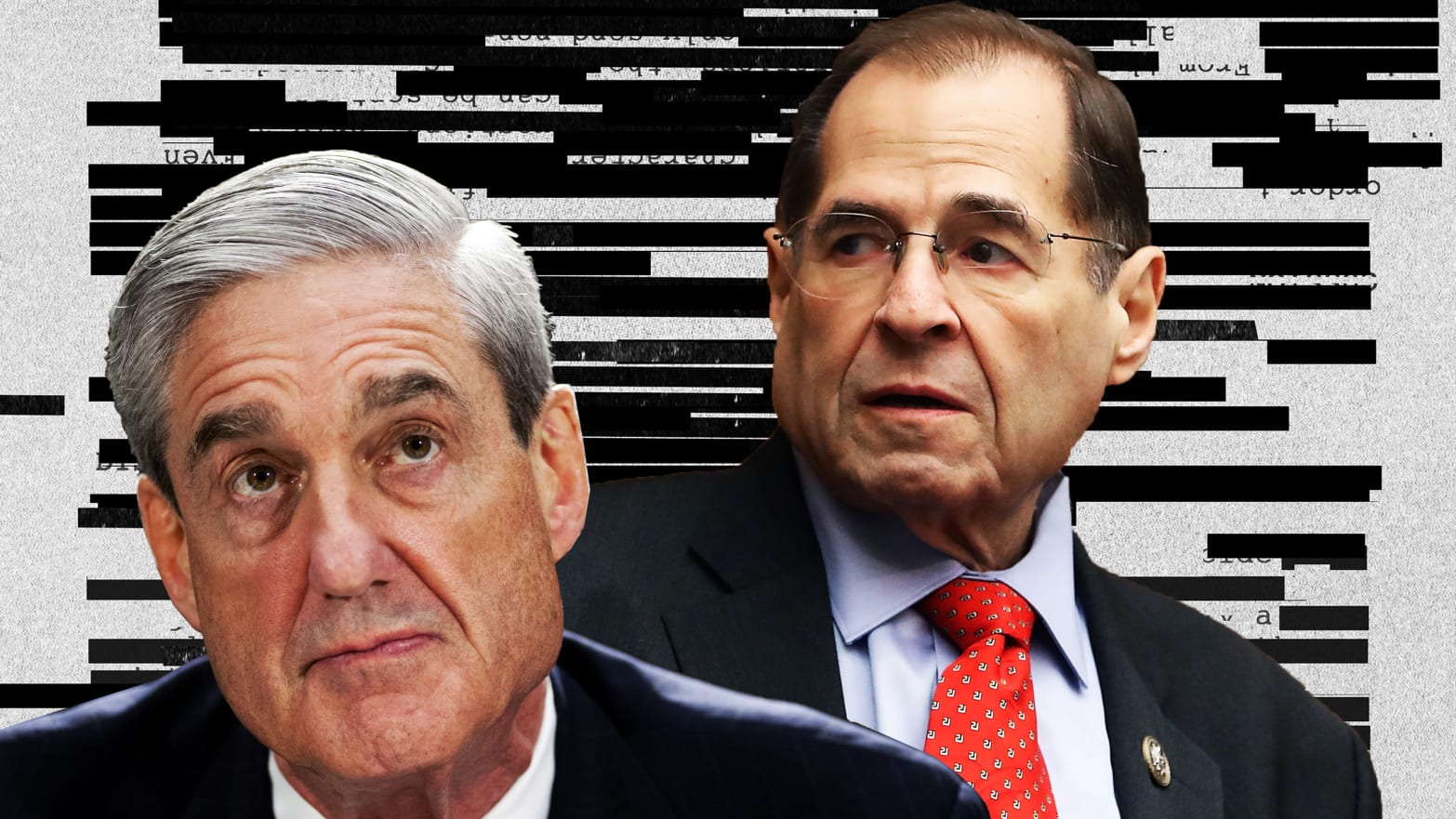 Image result for PHOTOS OF NADLER MUELLER