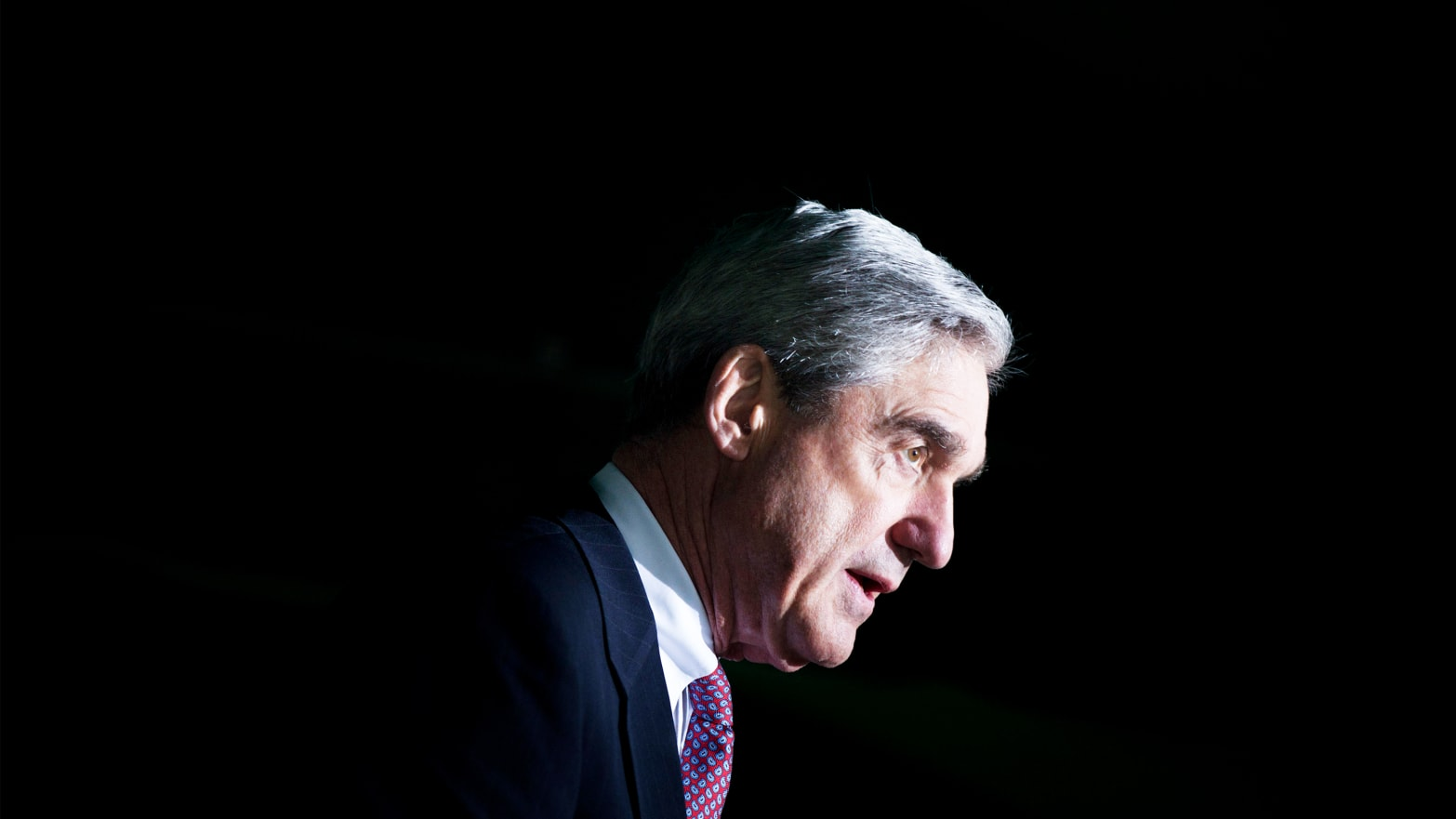 Mueller Report: Special Counsel Hands Dems a Gift and They're Already Fumbling It