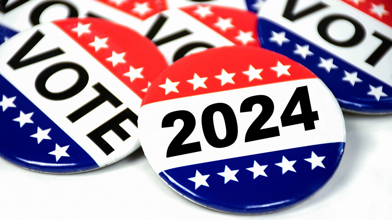 Department of Commerce v. New York: Supreme Court Case Could Decide 2024 Election