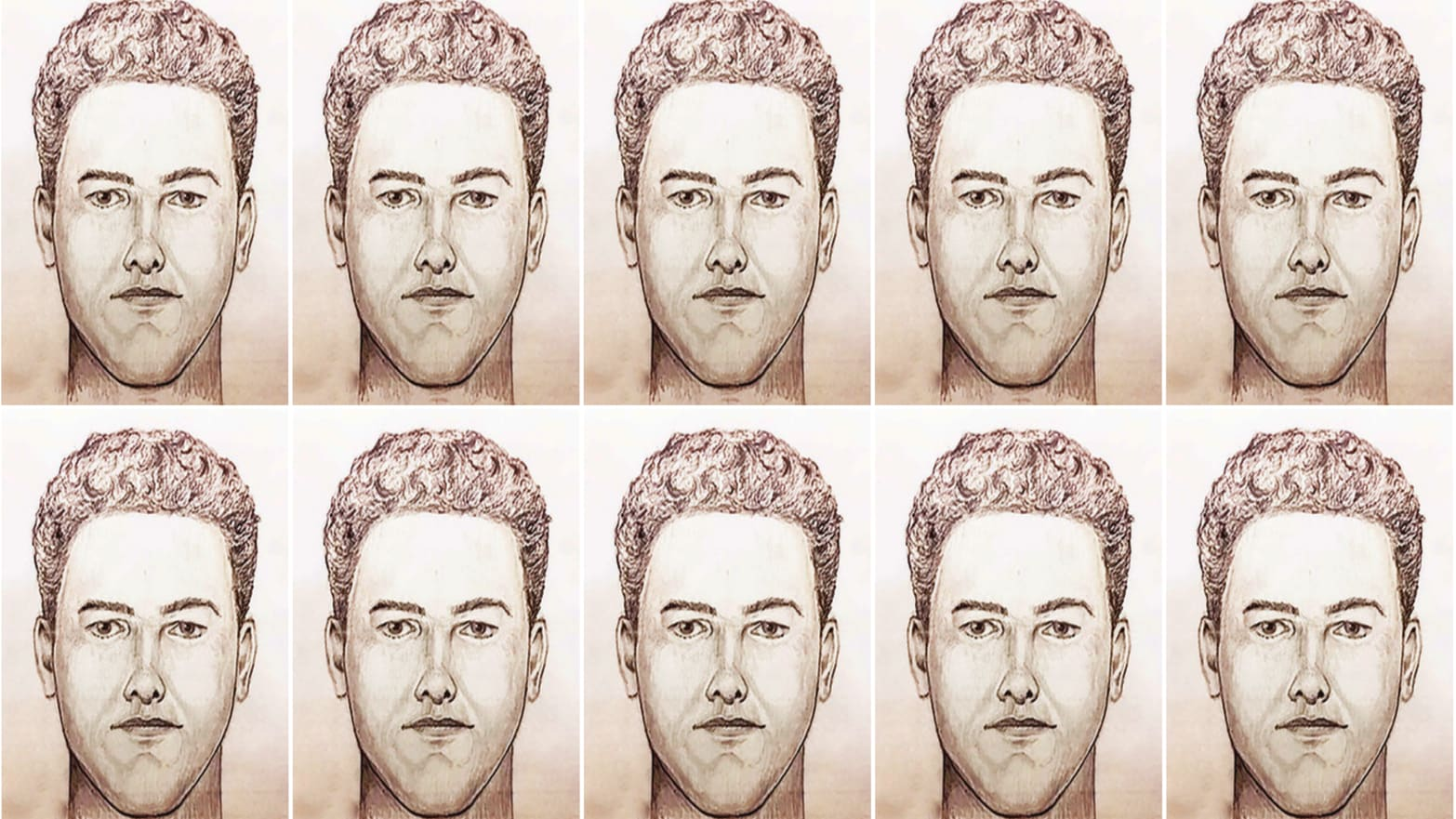 Delphi Murders: Police Reveal New Evidence in Slaying of Liberty