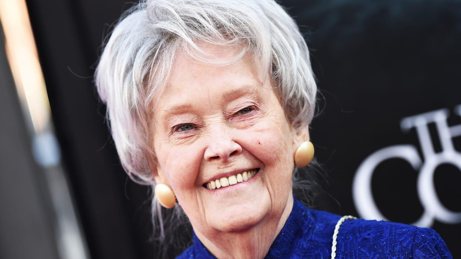 Amityville Haunting Psychic Lorraine Warren Has Died