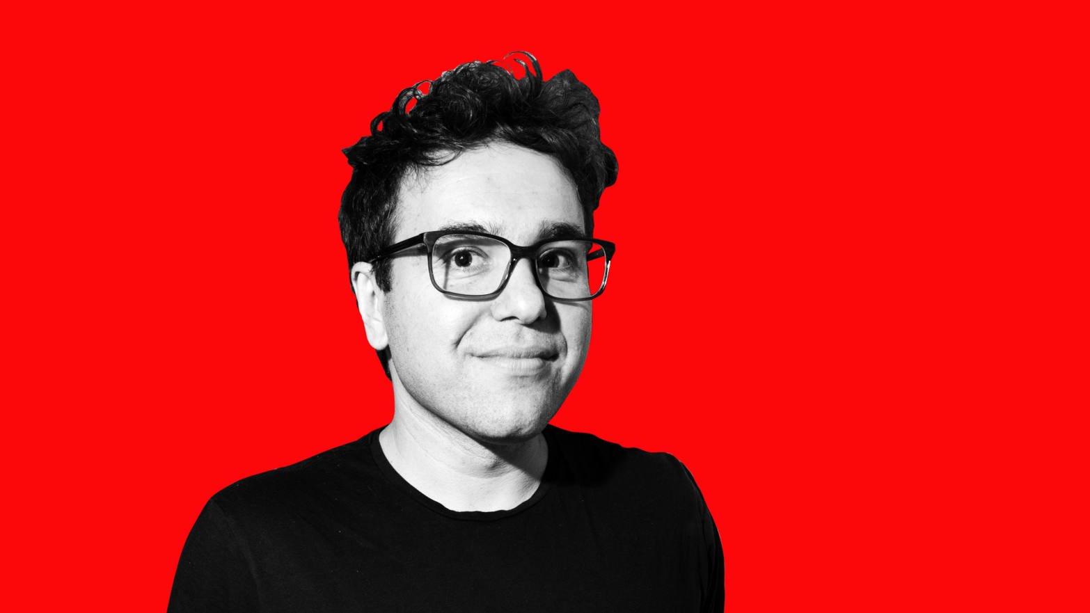 'The Last Laugh' Podcast: Jon Lovett Sounds Off on Trump's White House Correspondents' Dinner Outrage