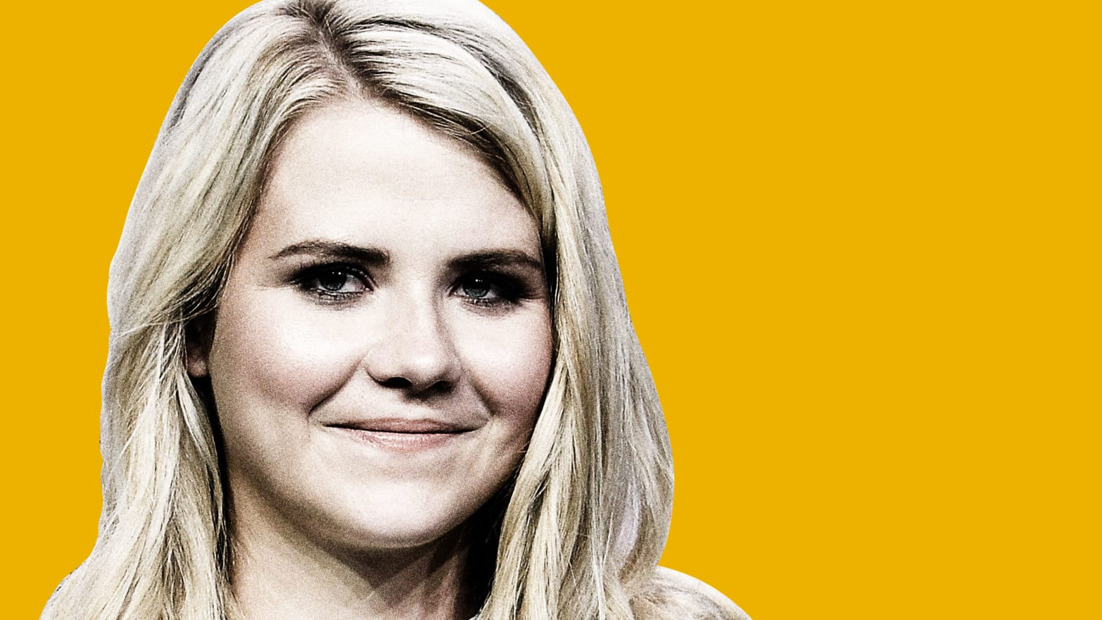 Elizabeth Smart, Jaymee Kloss, and Why Some Kidnapping Survivors Are More Resilient