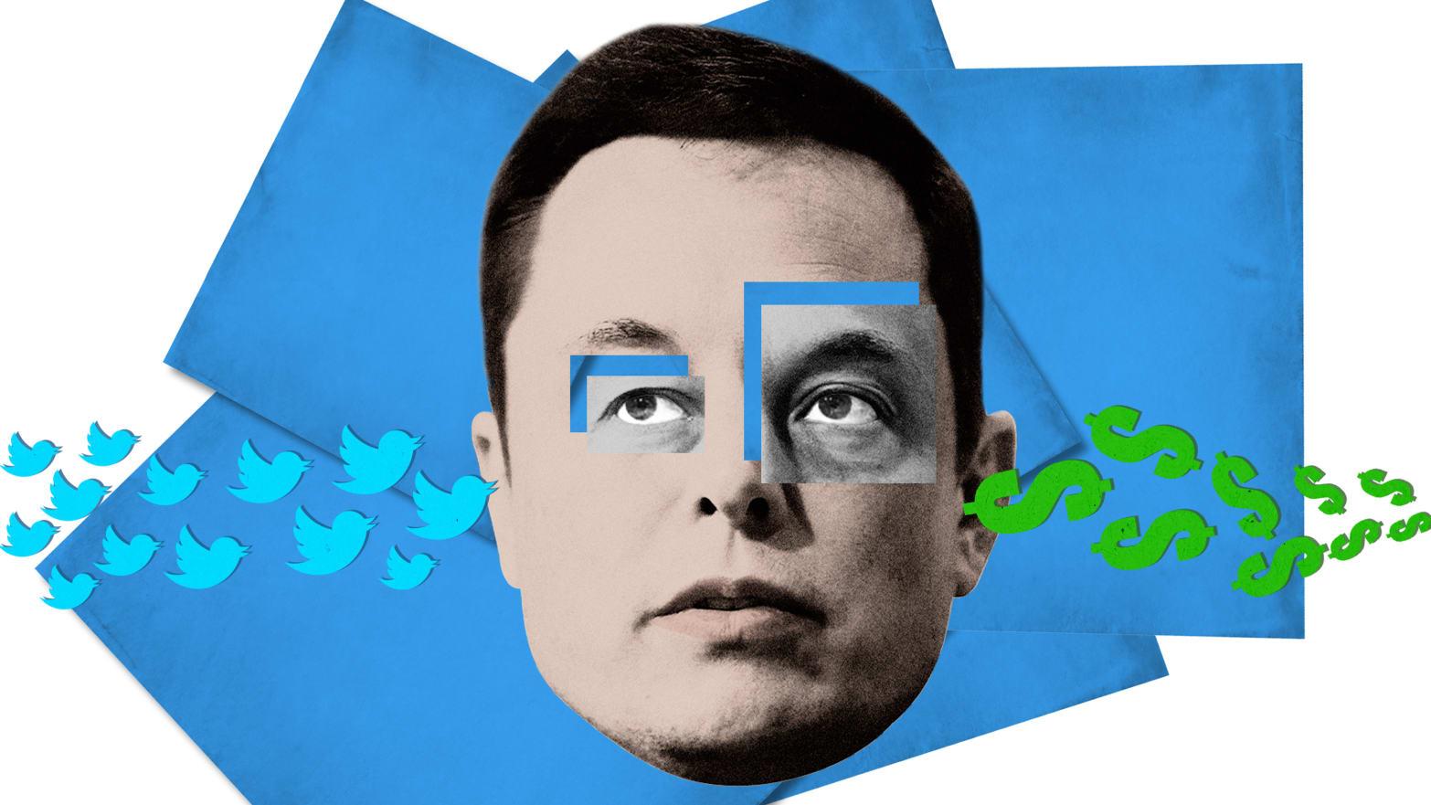 Vernon Unsworth 'Pedo Guy' Lawsuit: Elon Musk Keeps Tweeting Away His Money