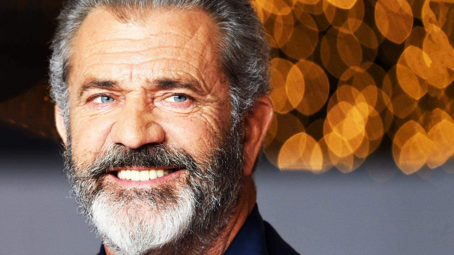 Mel Gibson Rep. Claims Controversial 'Rothchild' Movie Is 'Completely Unrelated' to the Rothschild Family