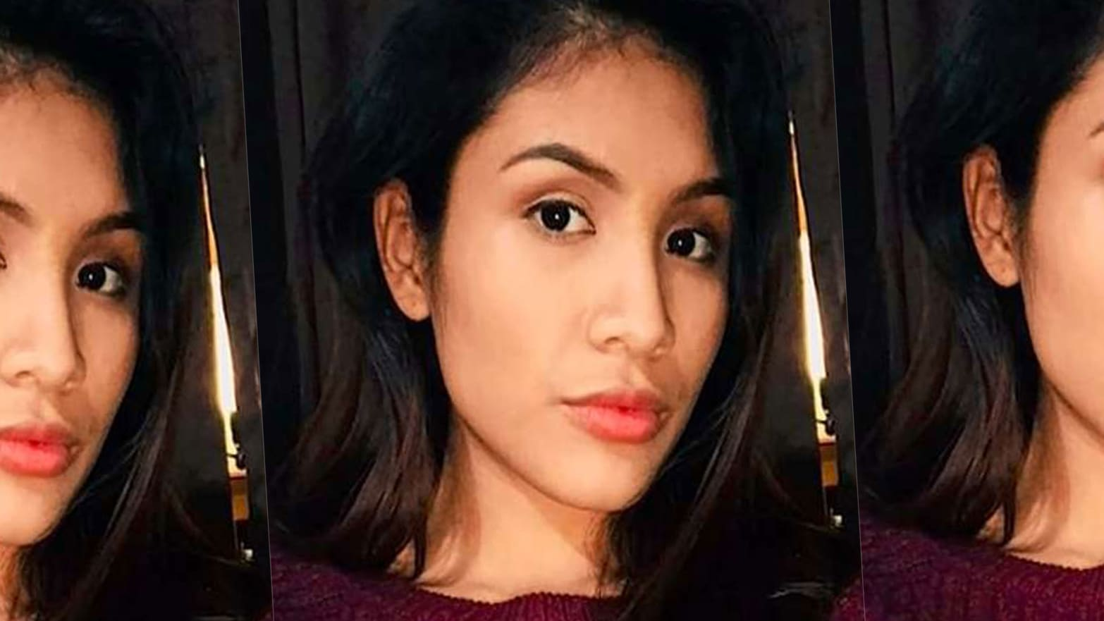 8cd608ebcaffd Mother, Daughter Killed Pregnant Teen With Cable and Ripped Baby From Womb:  Police. '
