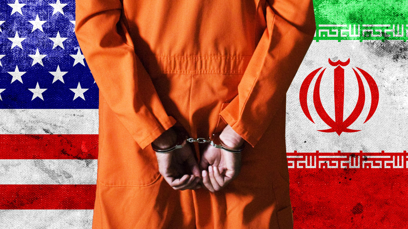 New Hampshire Man Allegedly Tried to Send Iran a Million Dollars of Pentagon Goods