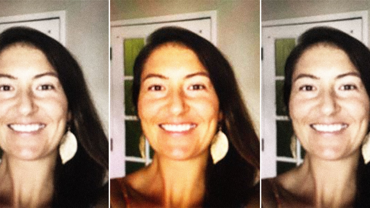 Amanda Eller, Missing Maui Yoga Instructor, Ate Berries and Drank From Waterfalls to Survive