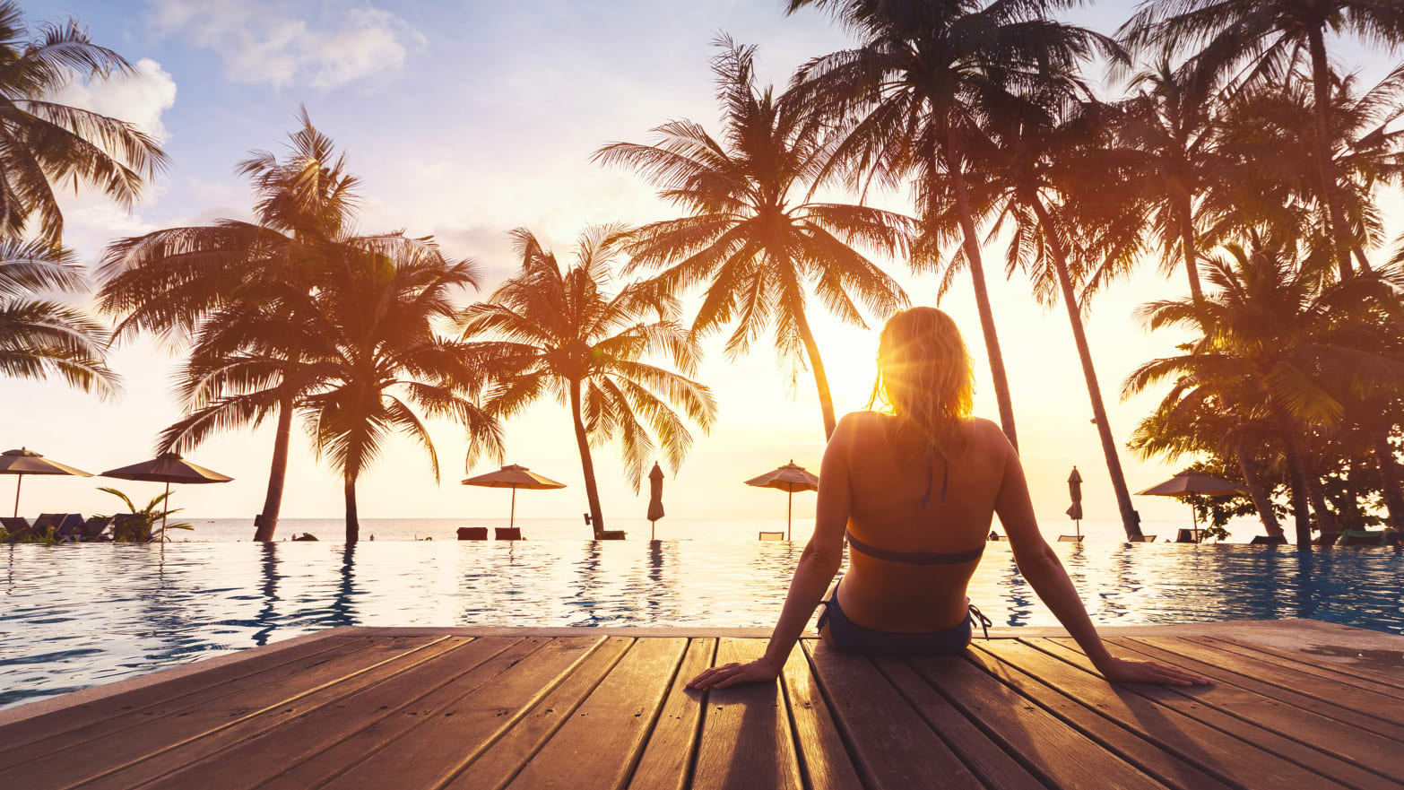 Dominican Republic Resorts >> Dominican Republic Tourist Deaths The Last Vacation Of A Lifetime