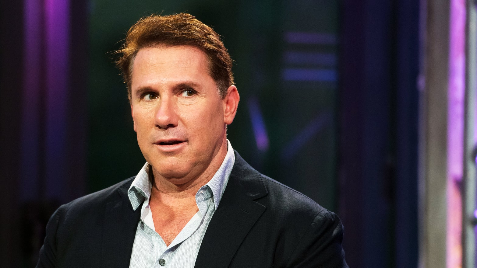 Nicholas Sparks' 'The Notebook' Gets Staged Reading Amid Controversy