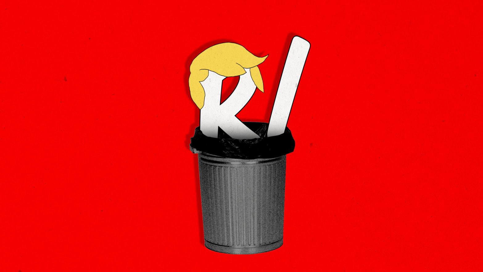 "Techmeme: Reddit ""quarantines"" r/The_Donald, which has 750K+"