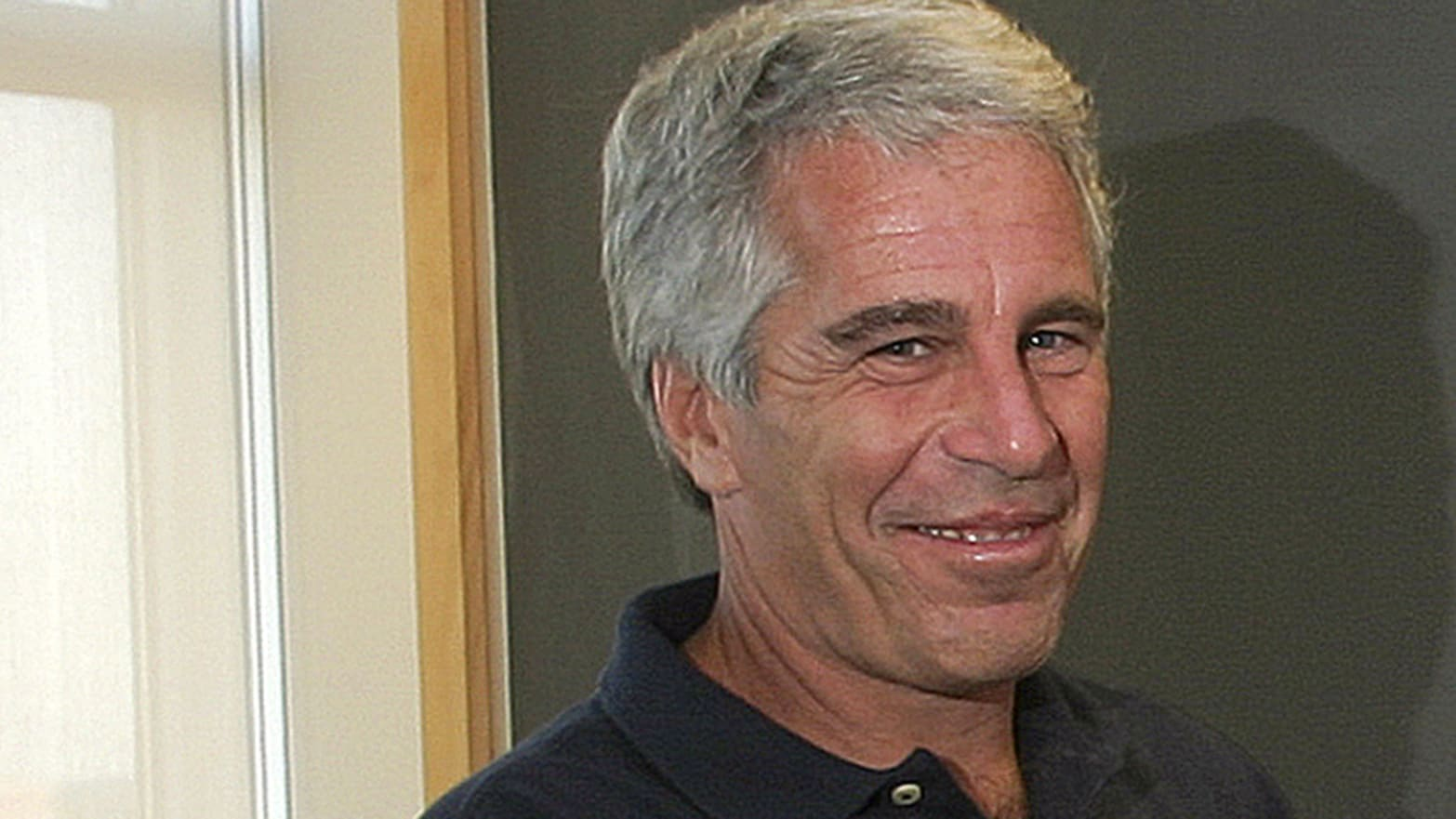 Jeffrey Epstein and the New Pedophile Defense