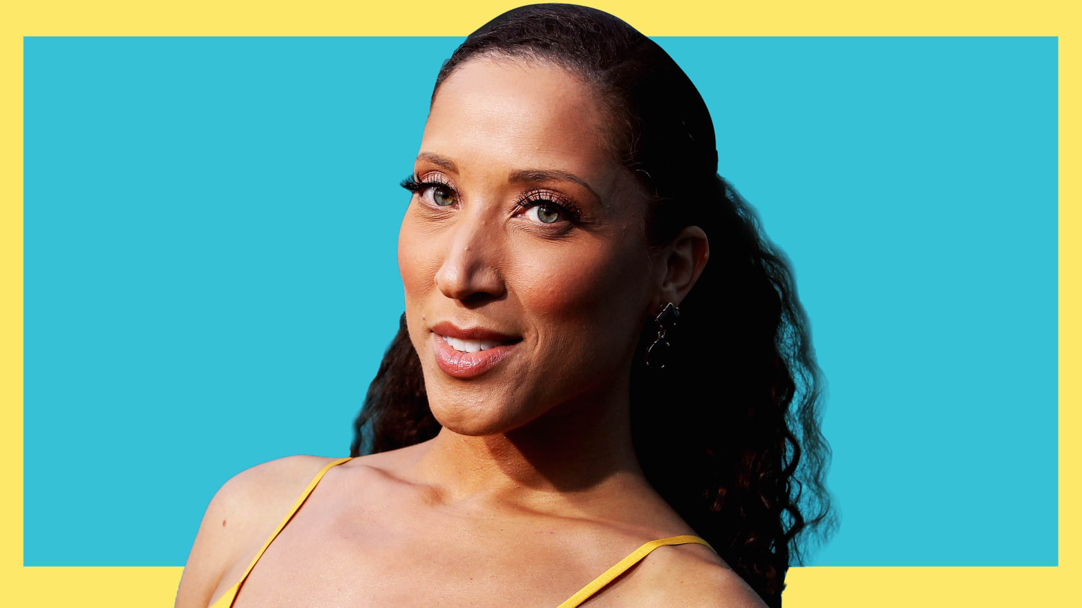Robin Thede on Defying TV's 'Lie' About Black Women in Comedy With 'A Black Lady Sketch Show'