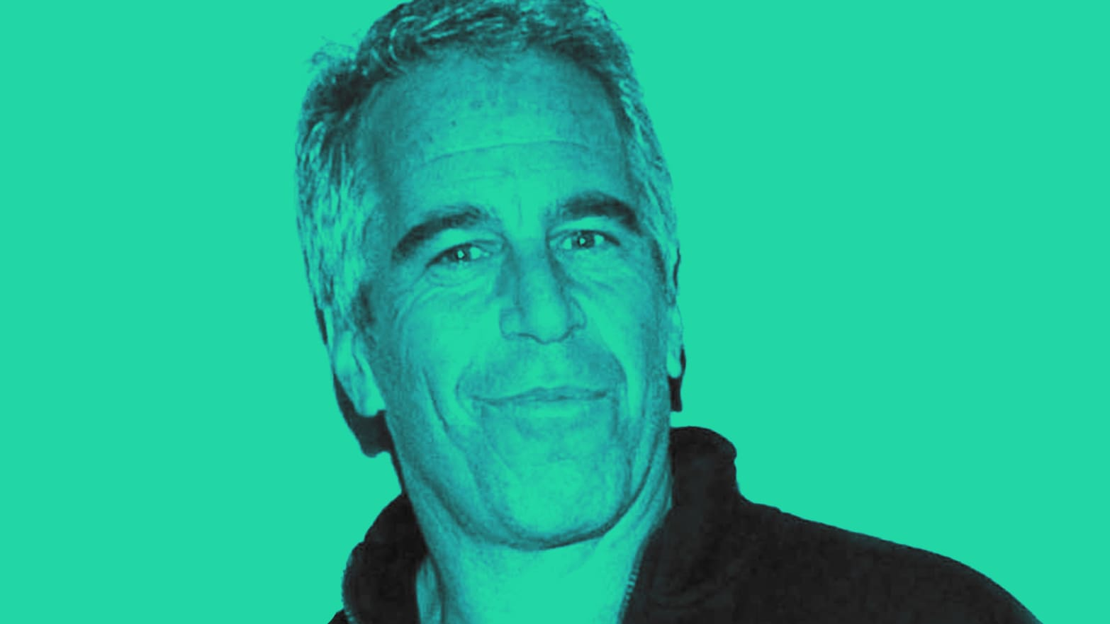 Congress Rushes to Respond to Jeffrey Epstein Death Before Conspiracies Take Over