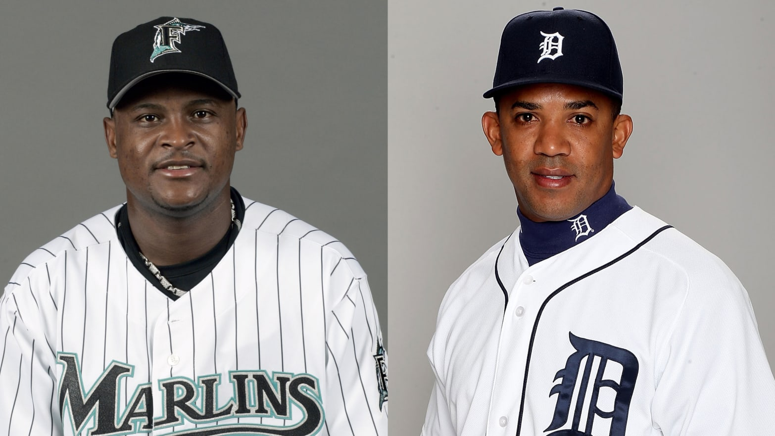 Ex-MLB Stars Luis Castillo and Octavio Dotel Arrested in Dominican Republic for Alleged Drug Money Laundering