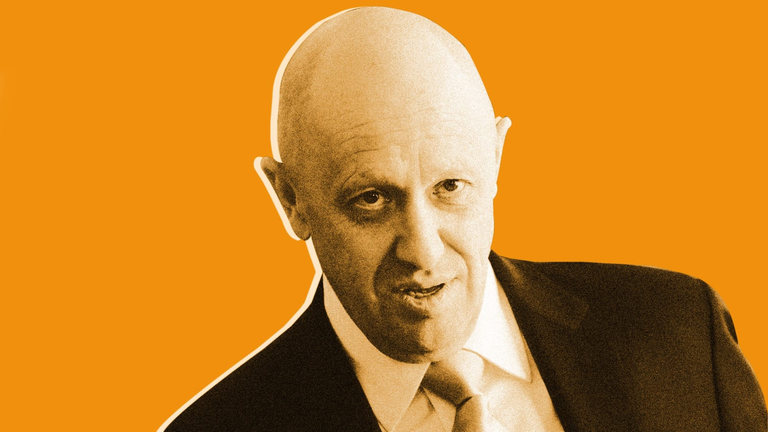 Yevgeny Prigozhin's Empire at the Center of the CAR Murders