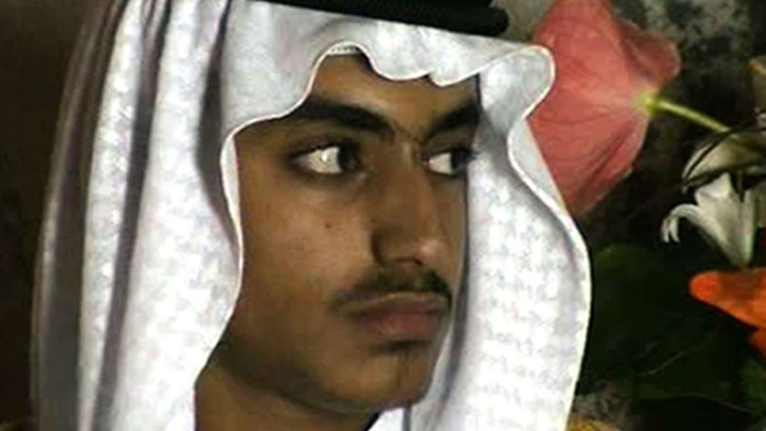Trump's Hamza Bin Laden Declaration Is a Diversion From Administration's Weak Foreign Policy