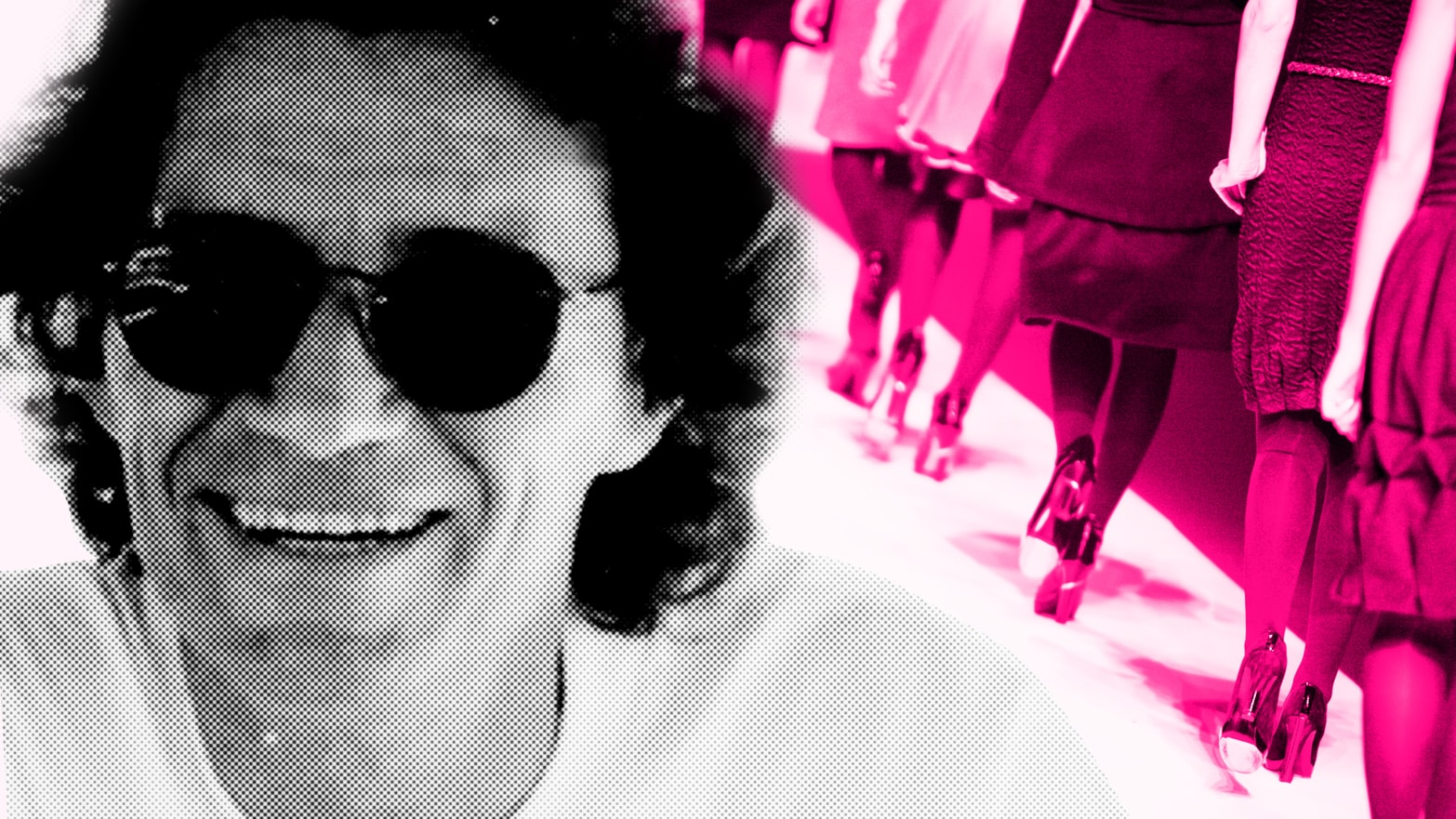 Epstein Pal Jean-Luc Brunel Linked to New Modeling Ventures as MC2 Sells Off Assets