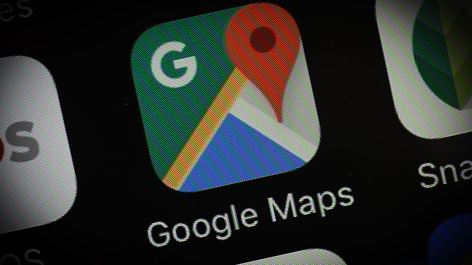 Google Maps Banned on Sardinia? Mayor Wants Service Blocked ... on maps google address, google street view car, google send to car, maps driving directions by car,