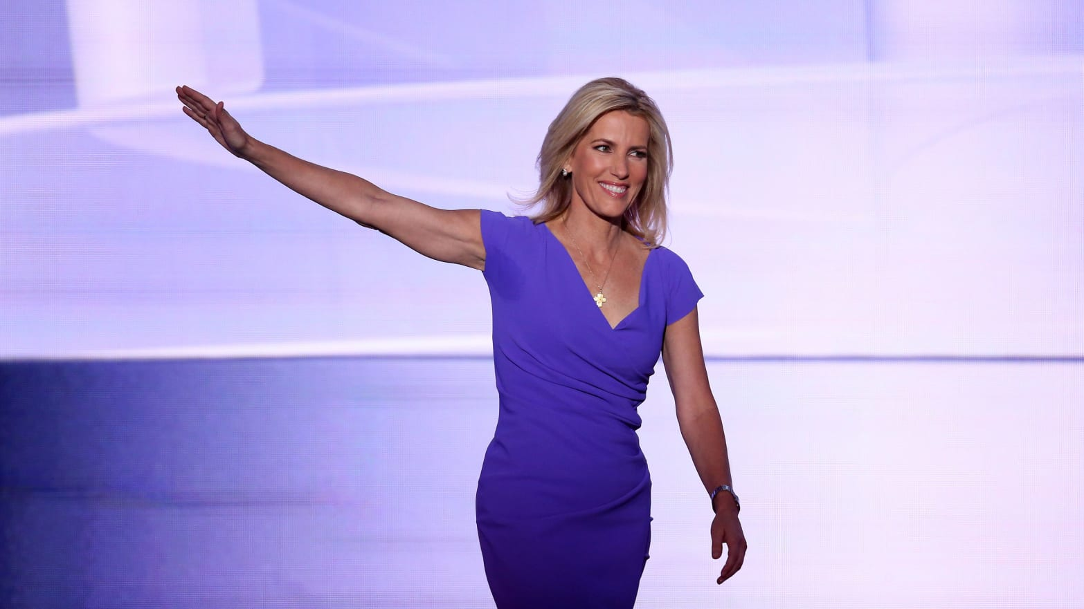 citing half life_Laura Ingraham Still Charging Fans for a Podcast That Apparently No Longer Exists