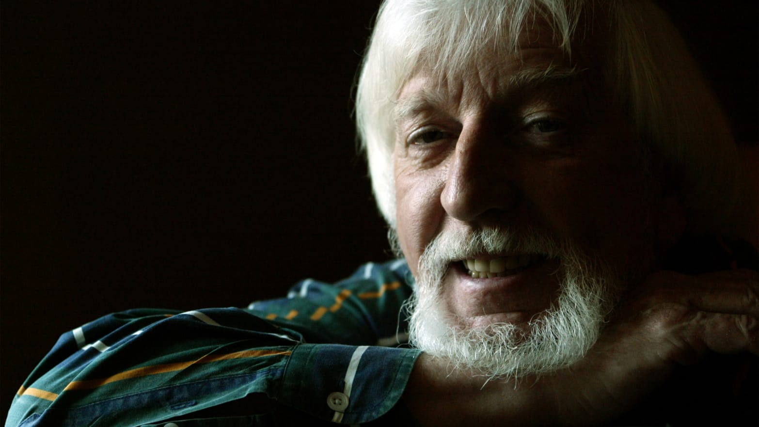 Caroll Spinney Better Known As Big Bird Has Died