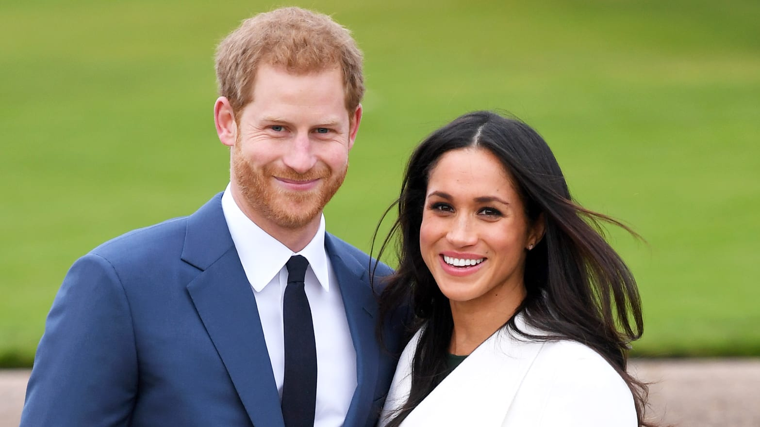 how prince harry and meghan markle and baby archie can make royal life work in 2020 how prince harry and meghan markle and