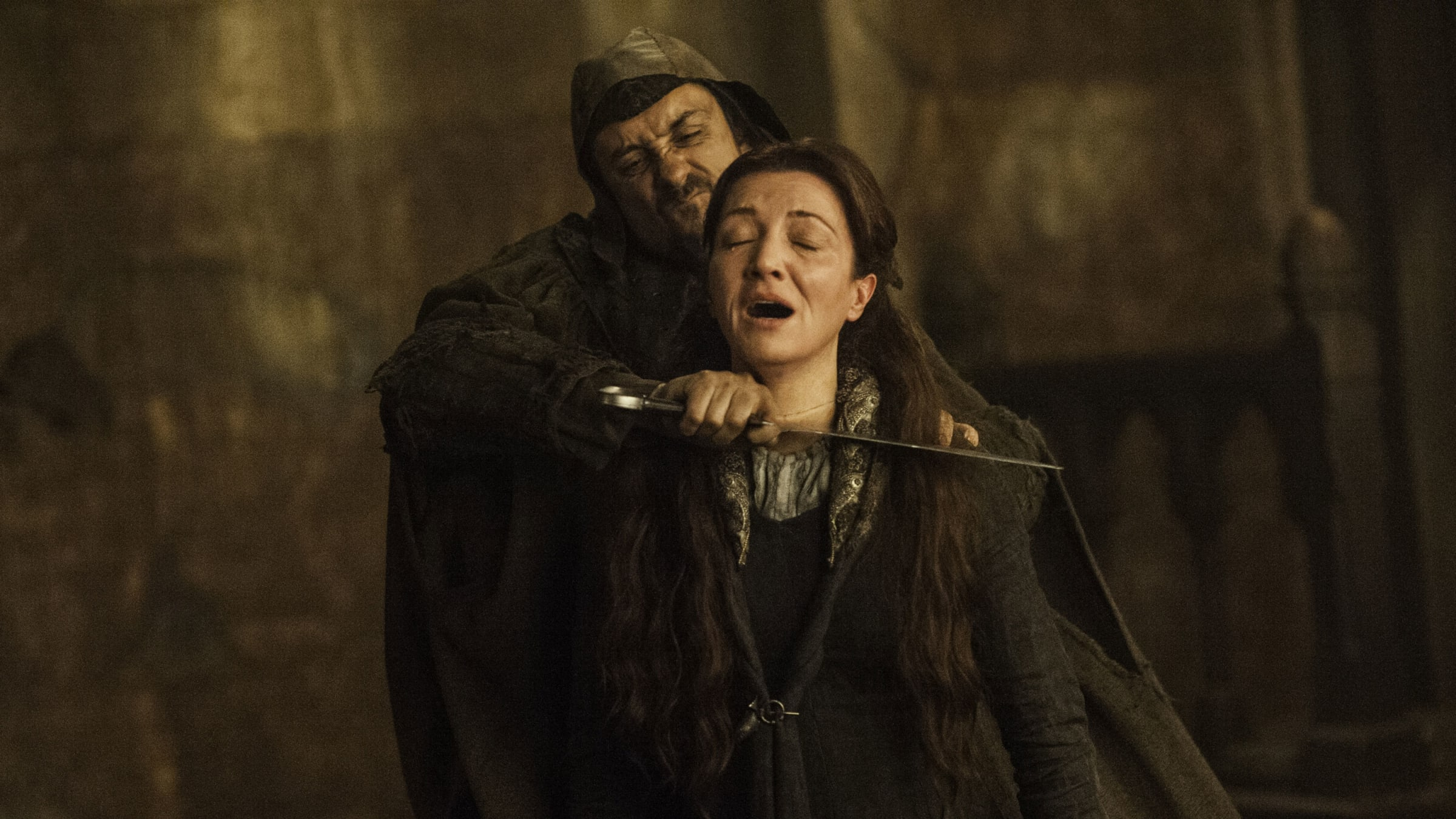 The Red Wedding Season.Game Of Thrones 10 Most Violent Deaths From The Red Wedding To The