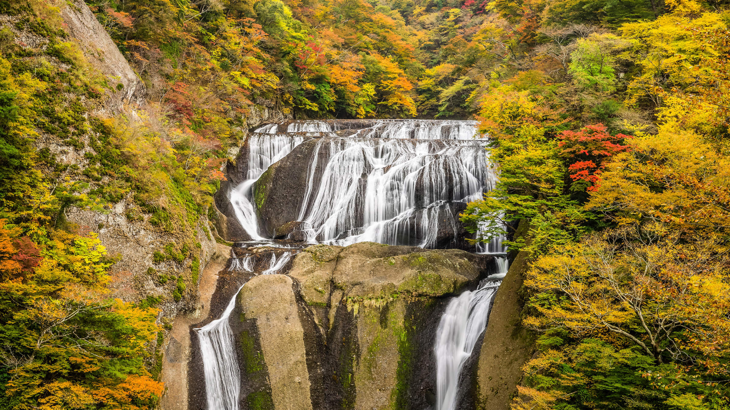 Daigo-Town, an Off-the-Beaten Path Town Perfect for Your Japan Trip