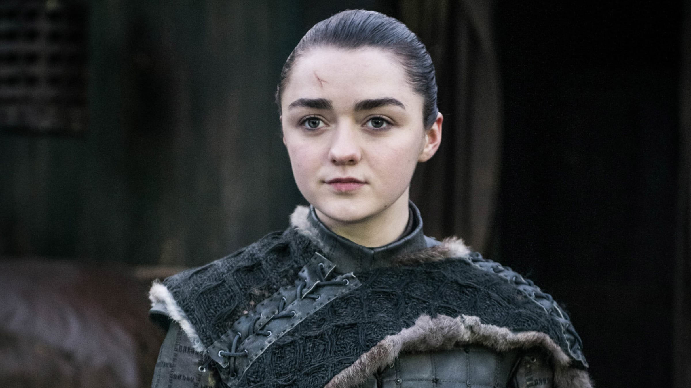 Game of Thrones' Exciting Future: Dragons, Mermaids, Zombies and More