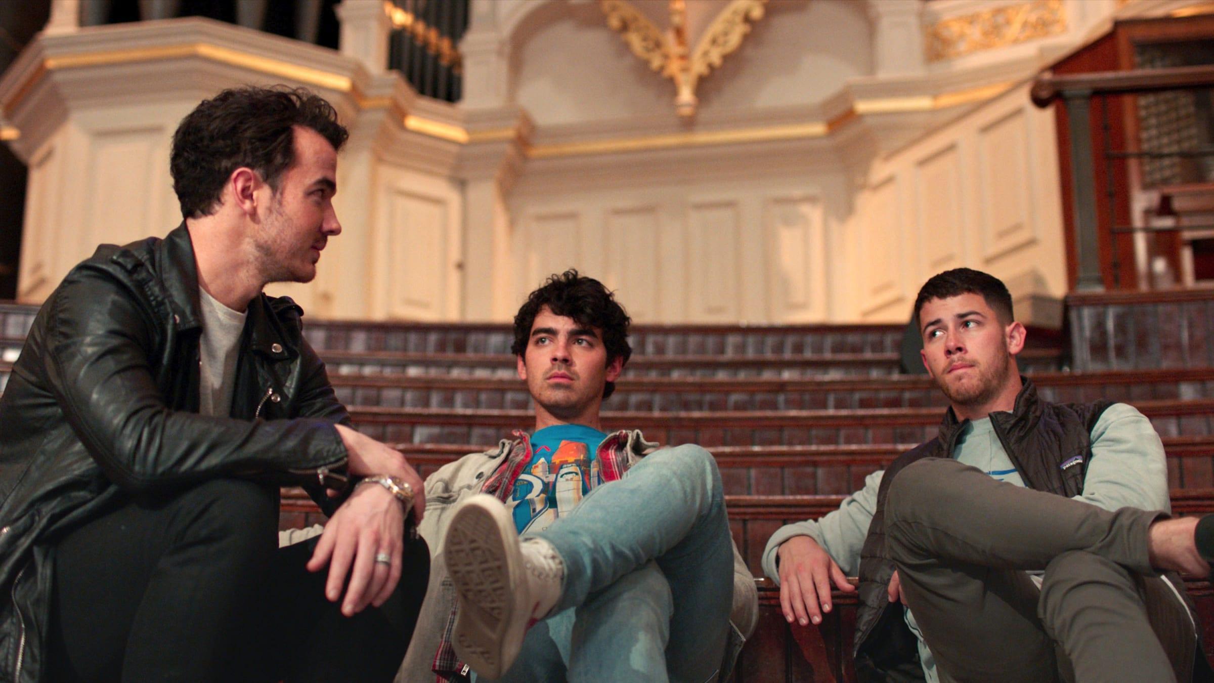 som är Joe Jonas dating nu 2013