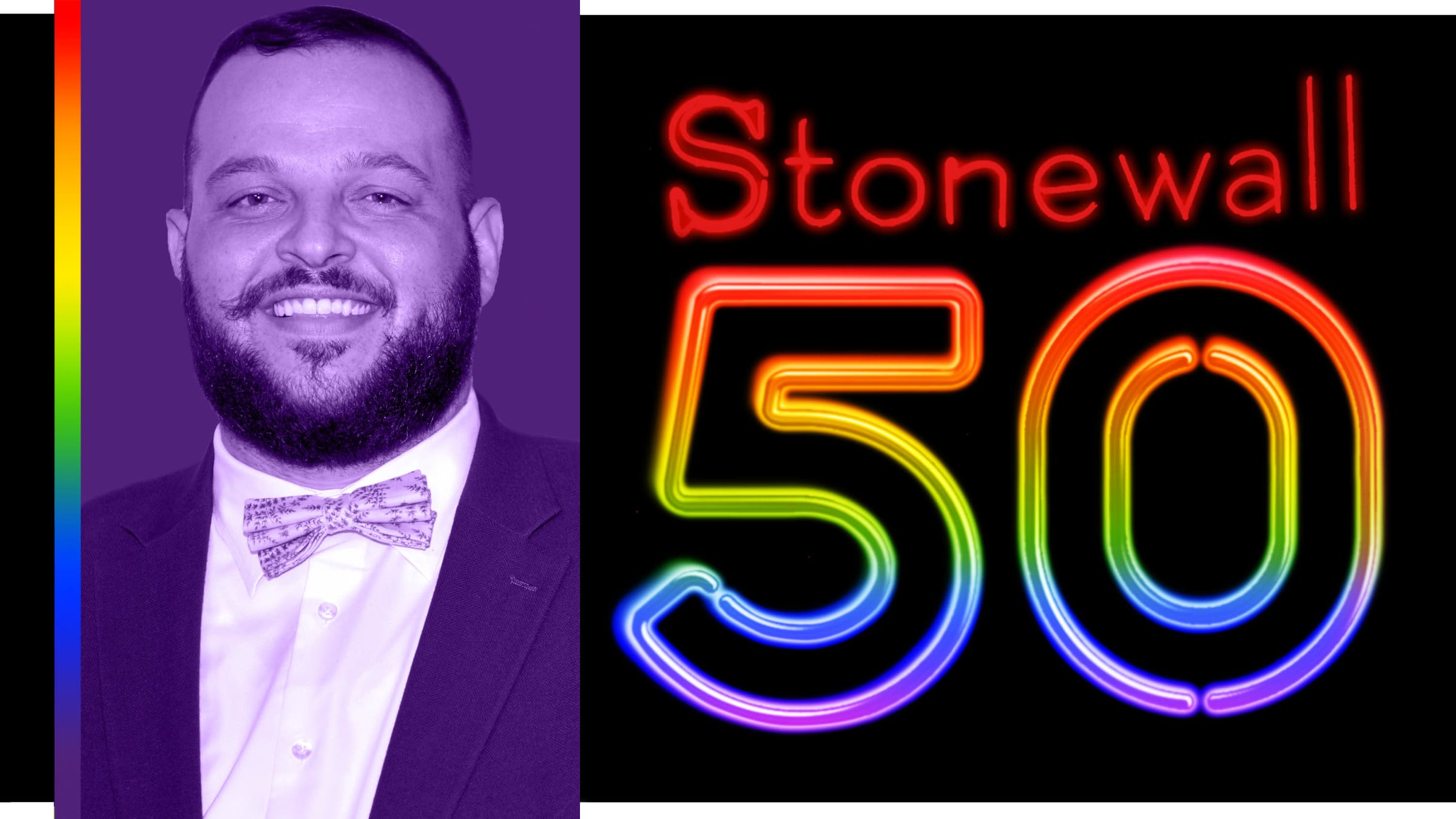 Daniel Franzese: I Would Like to See More LGBT People Realize They Don't Have to Choose Between 'Gay' and God