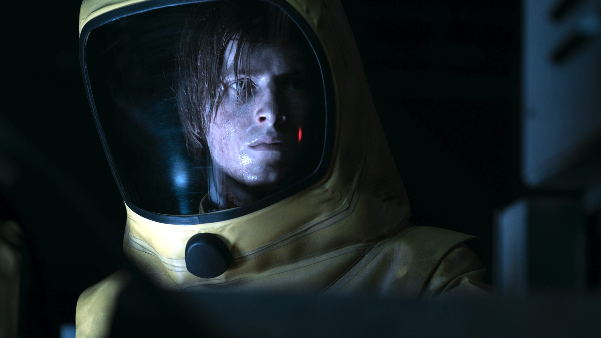 'Dark' Season 2 Is Completely Insane, and Netflix's Best Supernatural Series (Sorry, 'Stranger Things'!)