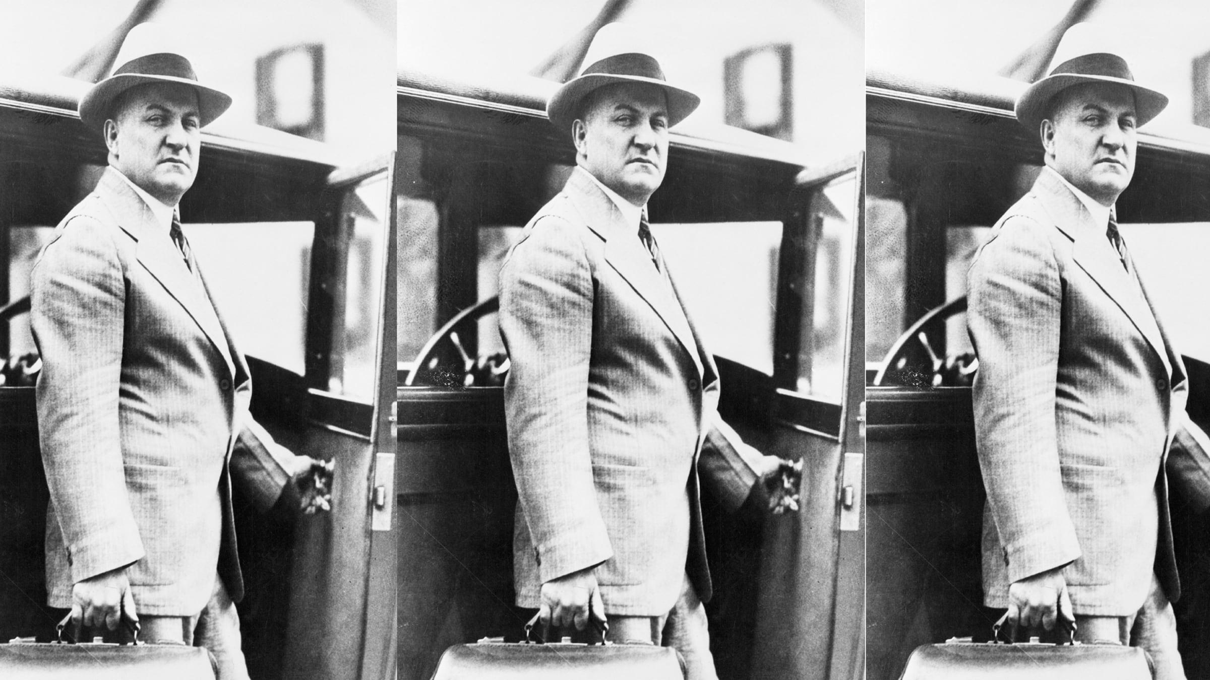 190802-Rothbaum-george-remus-tease_r1fskz