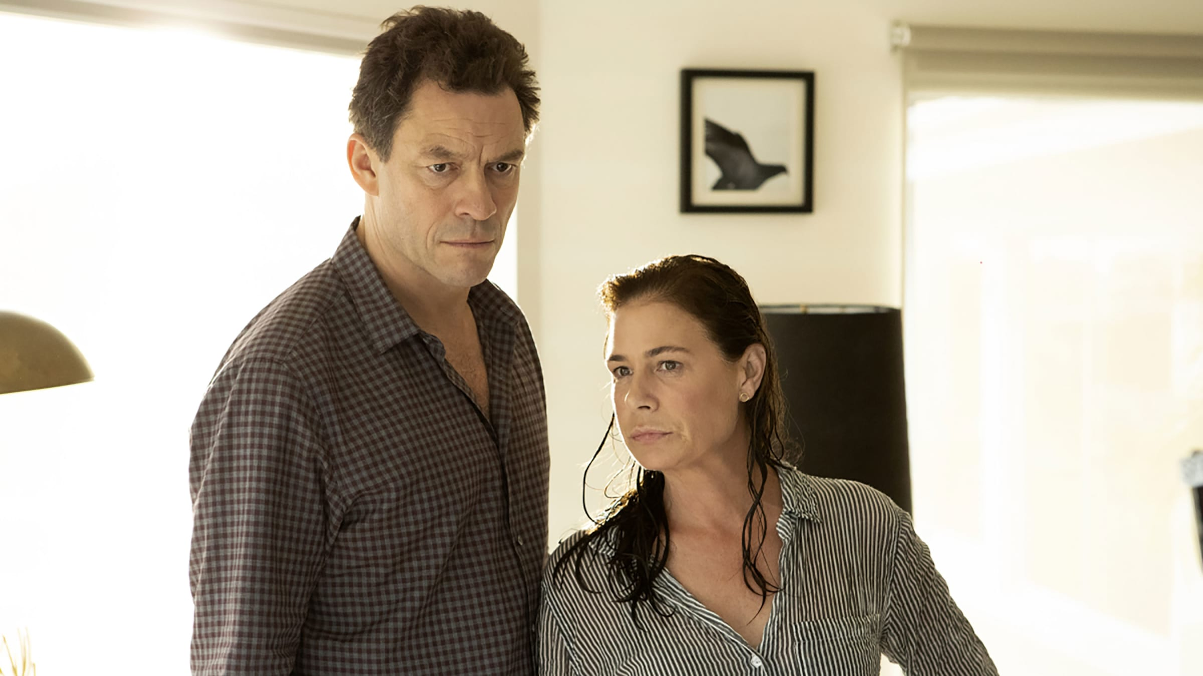 Alison Whitney the affair' returns for its final season — and to drive its