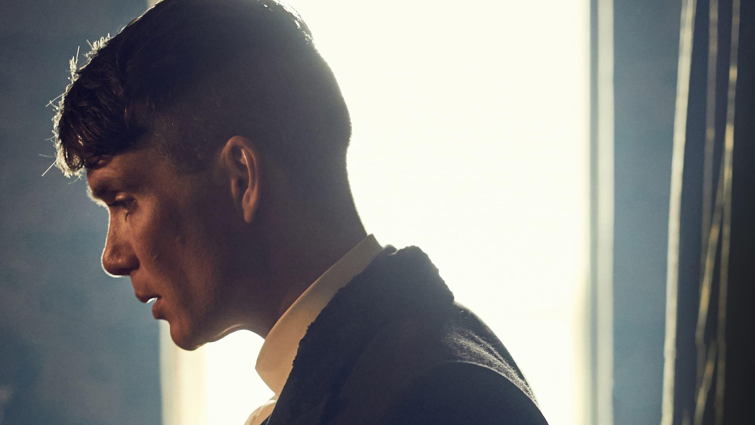Netflix's 'Peaky Blinders' Season 5 Takes Aim at Trumpian Fascism