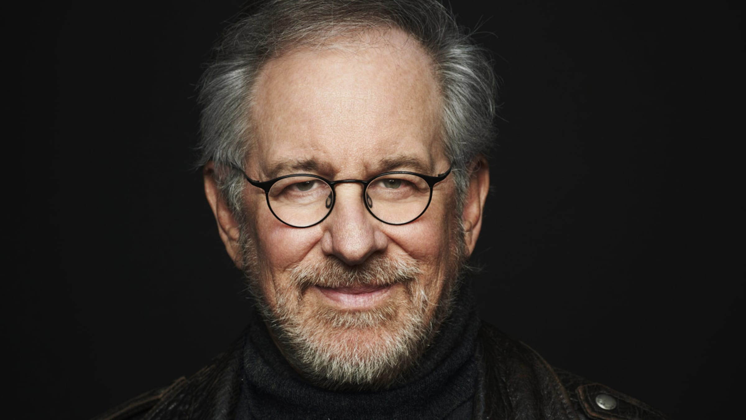 'Why We Hate': Steven Spielberg Battles White Supremacy in the Age of Trump