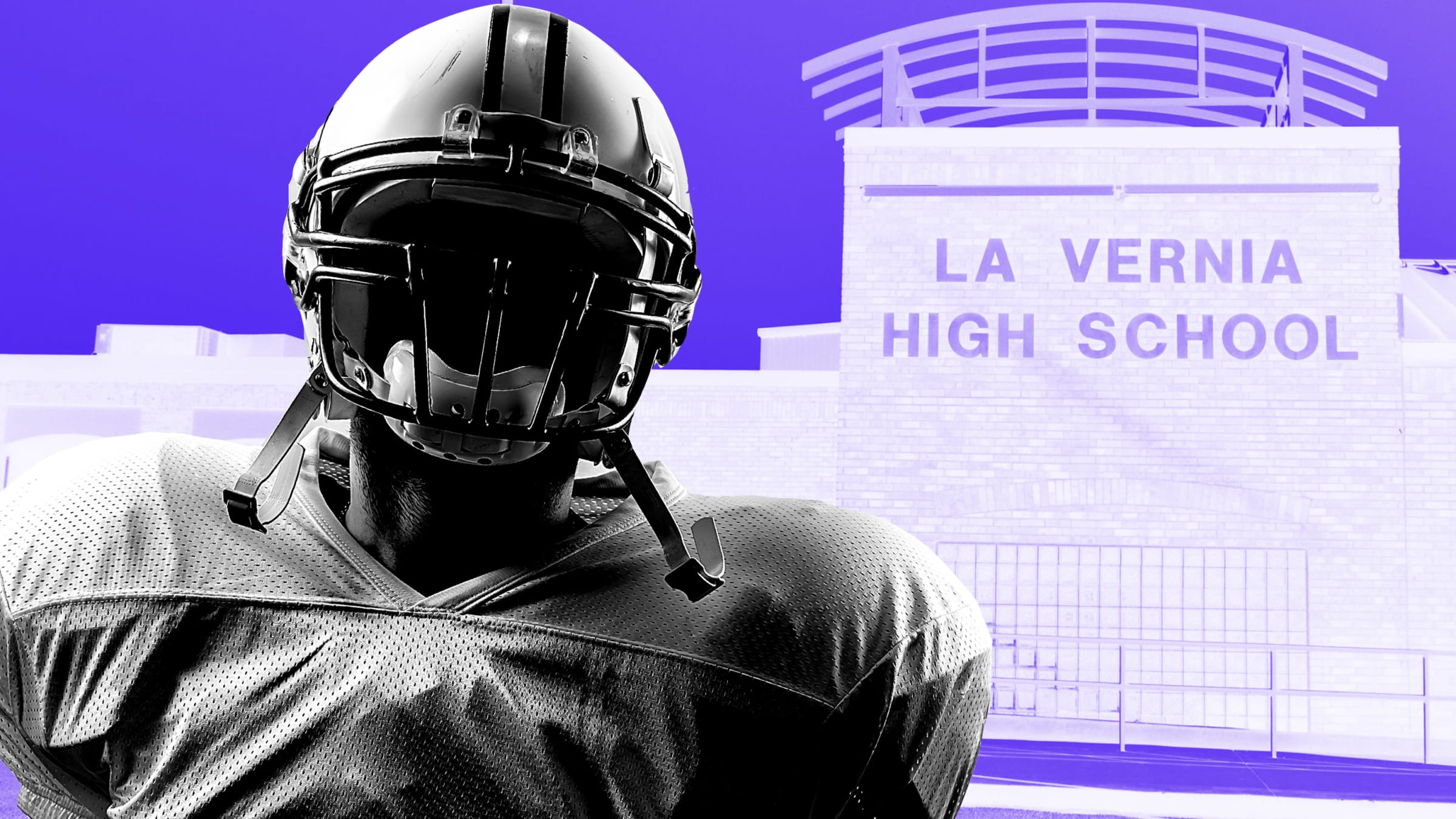 American High School Naked the coaches accused of covering up sex abuse at la vernia