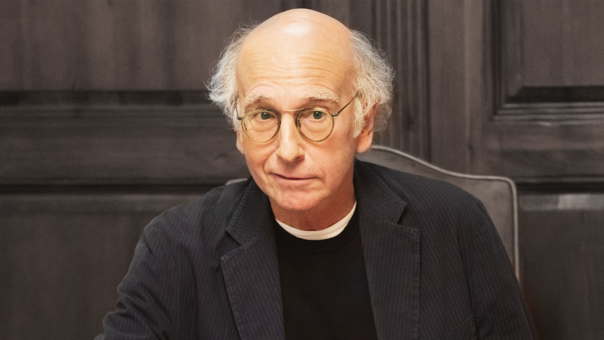 Image result for curb your enthusiasm