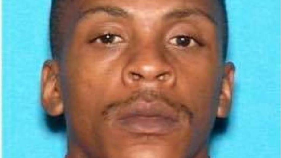 Nipsey Hussle Murder: Rapper's Alleged Killer Pleads Not ... Oj Simpson Not Guilty Plea