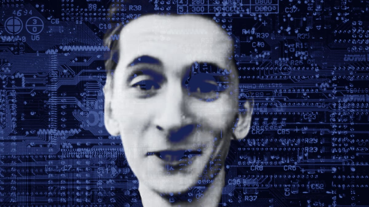Is Russian Hacker Yevgeniy Nikulin Psychotic, or Just Pretending?
