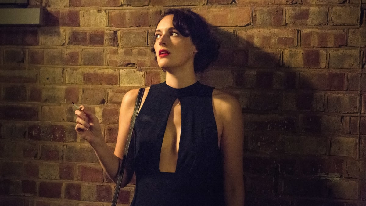 'Fleabag' Season Two Is Flawless Television, the Best Show You'll Watch This Year