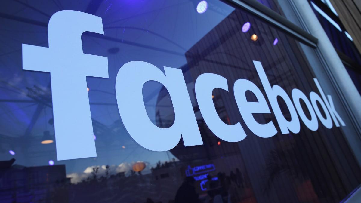 Facebook Reveals Iraq-Based, Pro-Saddam Hussein Disinformation Campaign